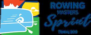 RMS 2019 logo